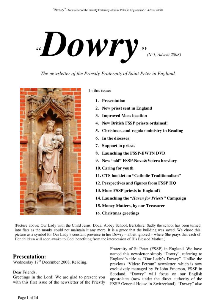 thumbnail of dowry1