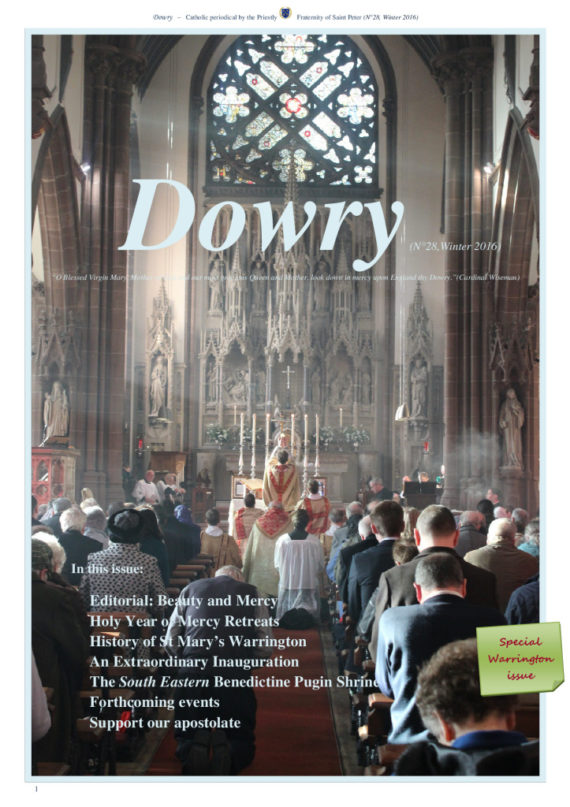 thumbnail of dowry28