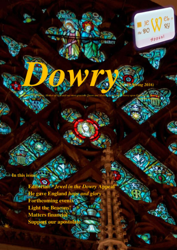 thumbnail of dowry29