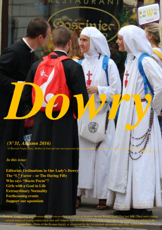 thumbnail of dowry31